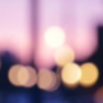 Optimizar el desarrollo de módulos para altas cargas de trabajo