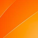 OpenERP v6.1 – Ejecución mediante Gunicorn (I)
