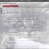 OpenERP v7.0 – Modo kitten