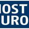 HOSTEUROPE.DE FAIL / DOWN