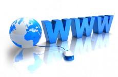 Primera web de la historia – WWW cumple 20 años