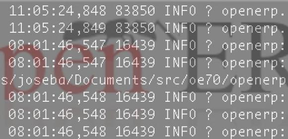Instalación OpenERP7 sobre Ubuntu/Debian (I)