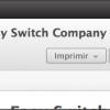 Módulo web_easy_switch_company