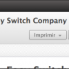 Módulo web_easy_switch_company