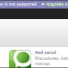 Módulo disable_openerp_online  Odoo8