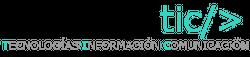 MálagaTIC – OpenERP - Tecnologías, Información y Comunicación
