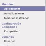 menu_configuracion