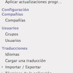 menu_configuracion_extendido