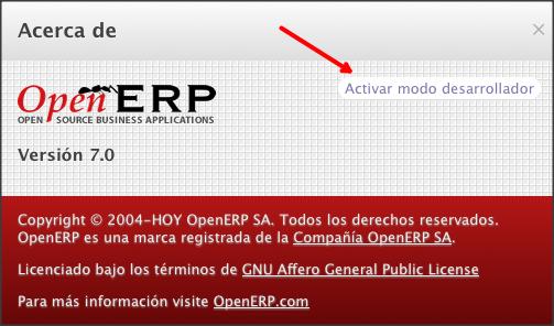 oe_activar_desarrollador