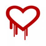 Vulnerabilidad muy grave en OpenSSL – Hearbleed (CVE-2014-0160)