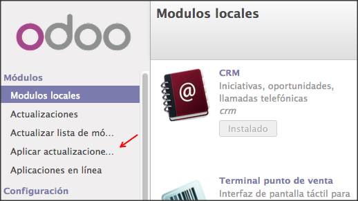 items_modulos